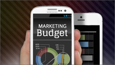 How Mobile Applications Can Minimize Your Business Marketing Budget
